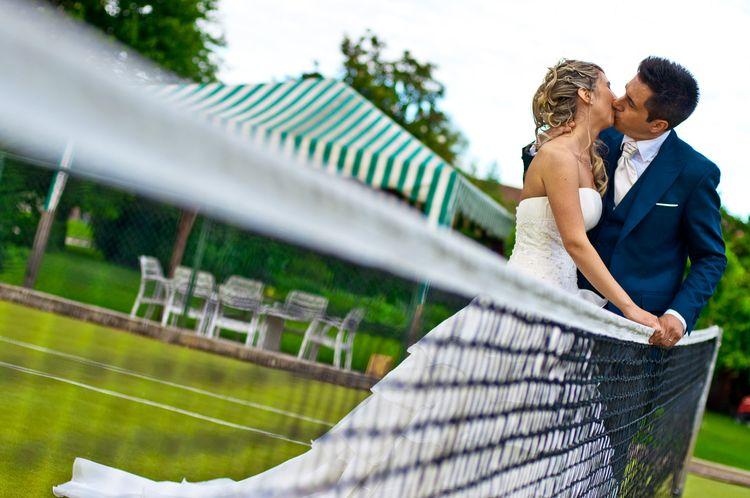 weddingday - magnoliapr | ello