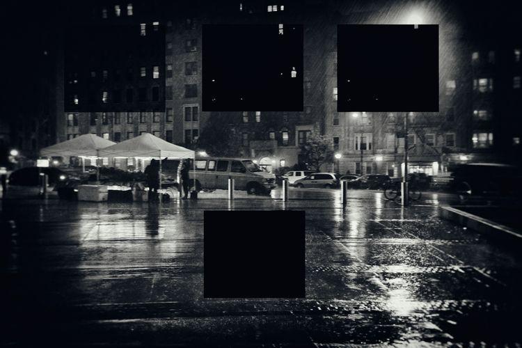 artist, photographer painter, l - frankverreyken | ello