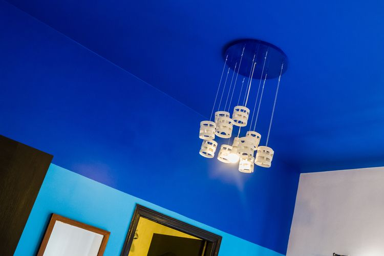 ceilings significance OYO Homes - oyoxdesign | ello