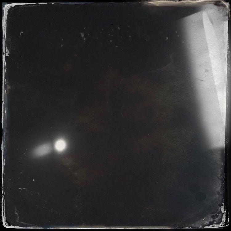 Night  - emotionalorphan - emotionalorphan | ello