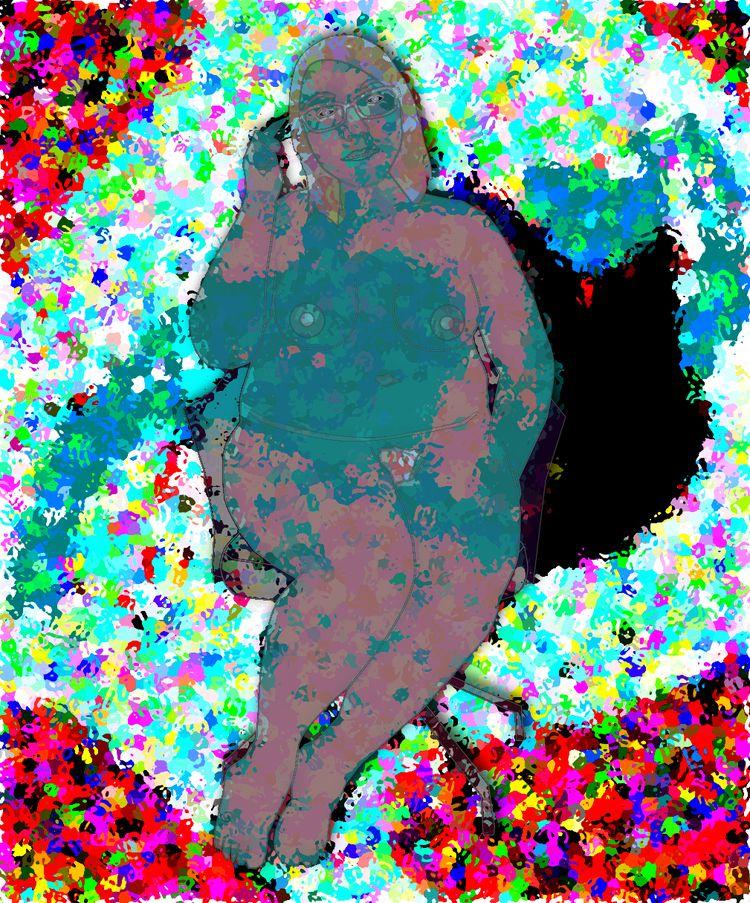 =.=.=.=.= - artist, acornsoftware - coochdawg   ello