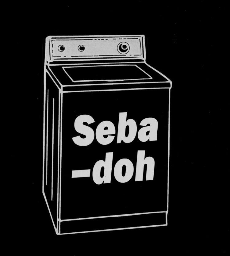 sebadoh, sonicyouth, mashup, stolenstuff - nathangobrien | ello