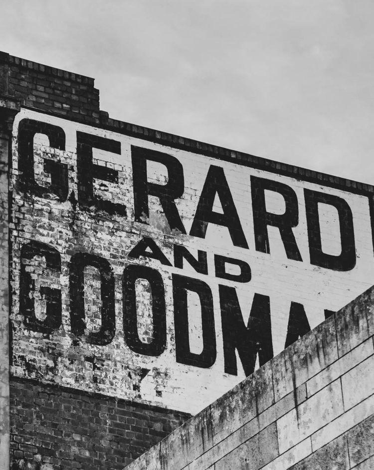 Gerard Goodman - adelaide, australia - daphot | ello