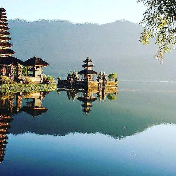 BALI CALLING asked visit Bali y - jardinsflorian | ello