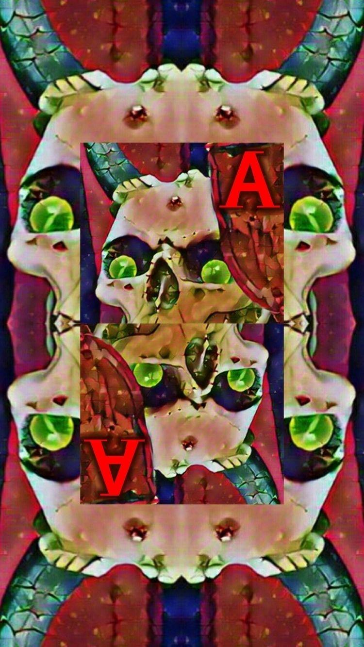ACE CUPS - TOAST - novaexpress93 - novaexpress93 | ello