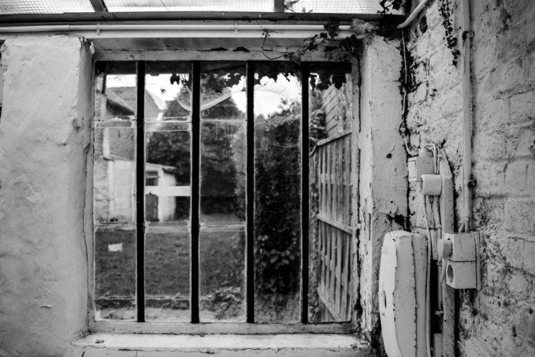 Details house Watou - photo, photography - glauke_w_ | ello