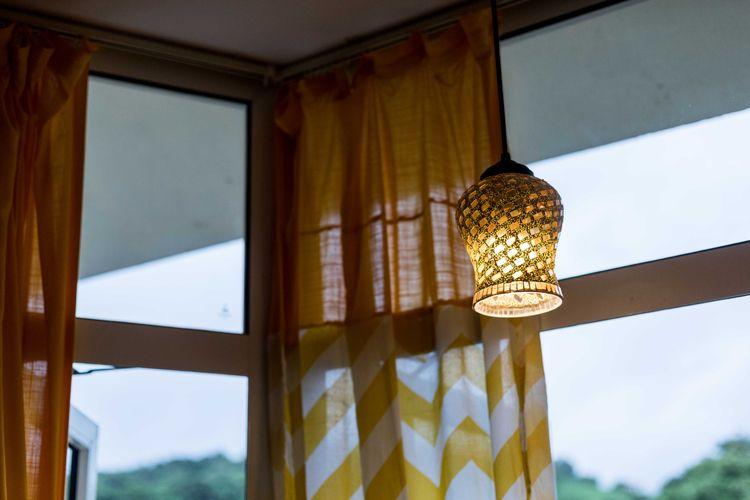 Find classic colour contrasts b - oyoxdesign | ello