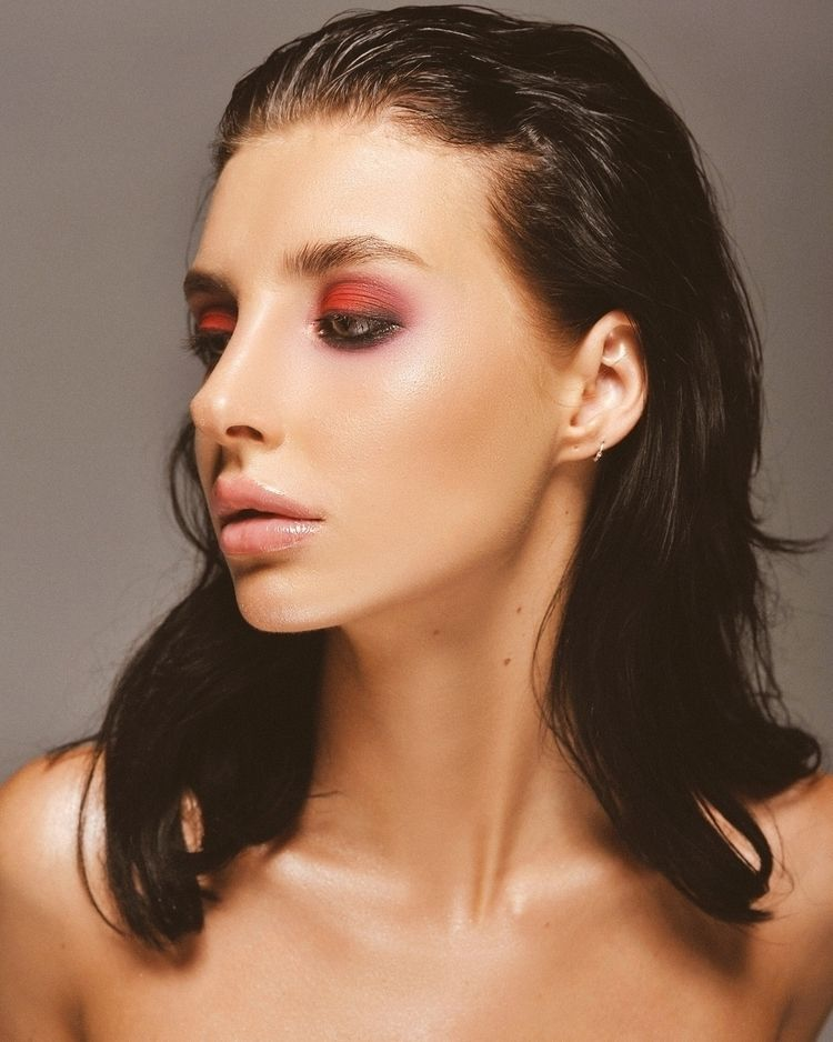beautiful girl lens - paliyvaleriya | ello
