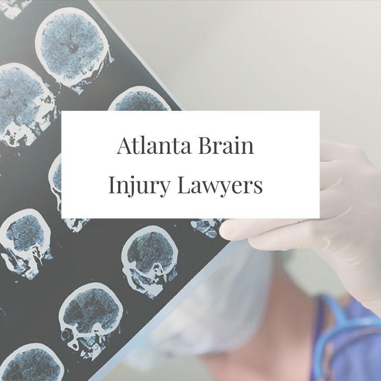 Brain injuries life-altering im - prattclayllc | ello