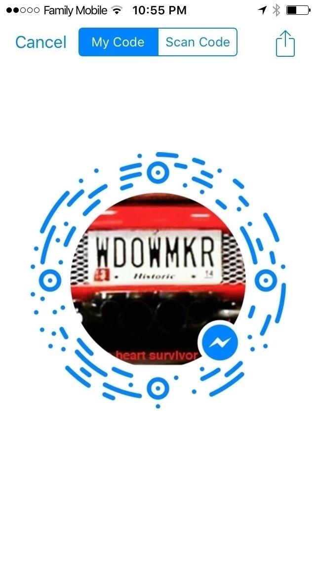 survivor Widowmaker heart attac - dawidowmaker | ello