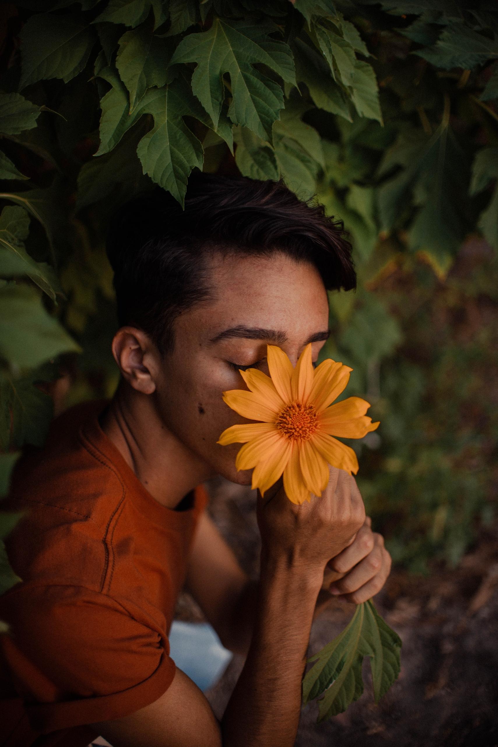guy - photography, photos, ello - italo_   ello