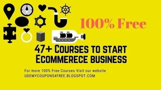 Ecommerce blooming business. on - jawadakhtar | ello
