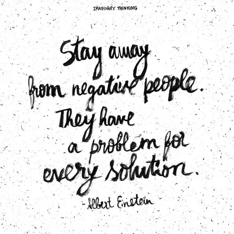 🧐 sound advice Einstein. Mornin - imaginarythinking | ello