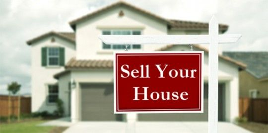 face situation sell house fast - snshousebuyers   ello