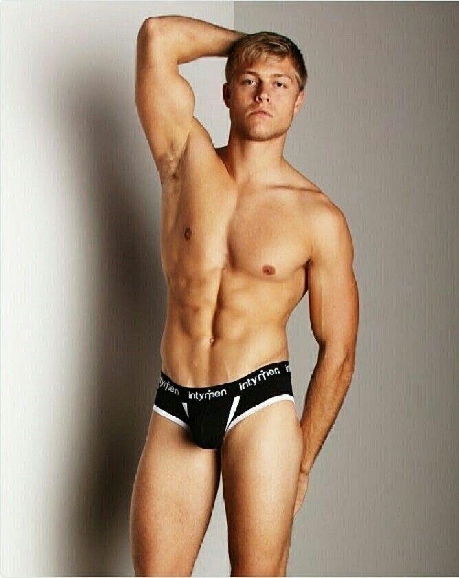 interior - modelos, músculos, gay - marcelolovescats | ello