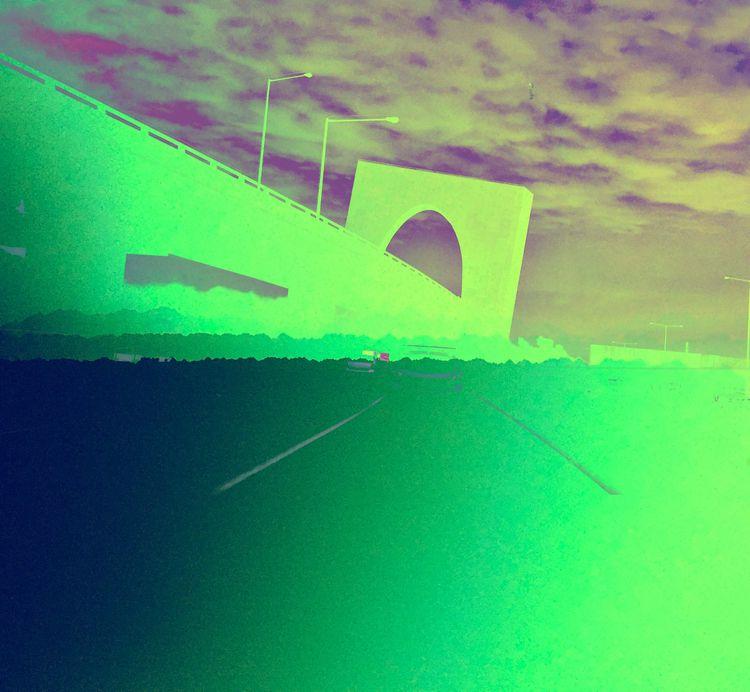 Big Smoke - sacrecour | ello