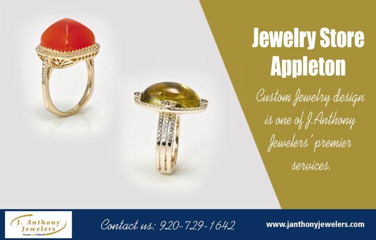 Wedding Bands Neenah Jewelry St - jewelrystoreappleton | ello