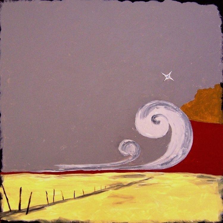 Una ola través mis sueños ✚ wav - artisticojuancarlos | ello