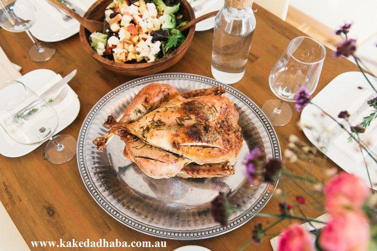 Indian, Restaurant - kakedadhaba | ello