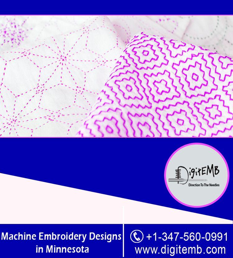DigitEMB providing services Emb - angelinahawkins | ello