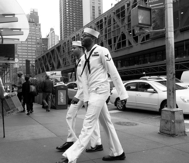 Fleet Week 2016 NYC - nycpointandshoot | ello
