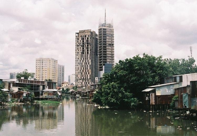 Binh Thanh  - Saigon - otris92 | ello