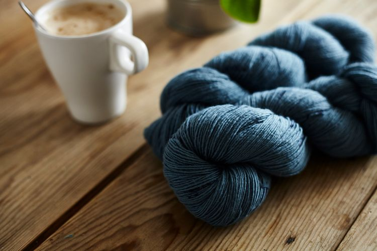 Breakfast home yarns Today, Sun - lehandmade | ello