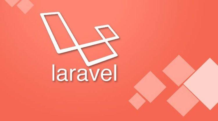 fix laravel issue facing - fixing - natures1beauty | ello