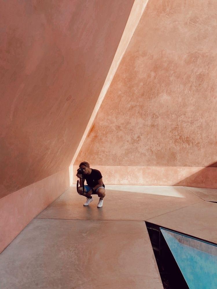 Sweet spot art galleries - iphoneonly - chrisbelcina | ello