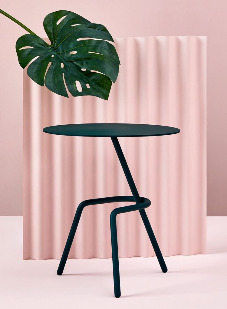 Introducing minimalist furnitur - minimalissimo | ello