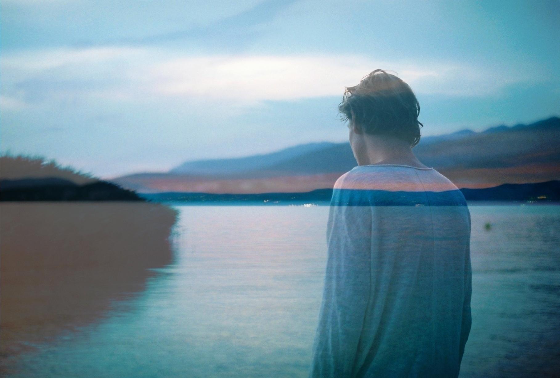 Crossing ◆ flickr - photography - serencoskun   ello