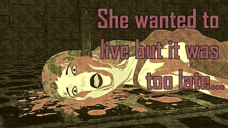 wanted live - Animefans, Mangafans - nordicbalt | ello