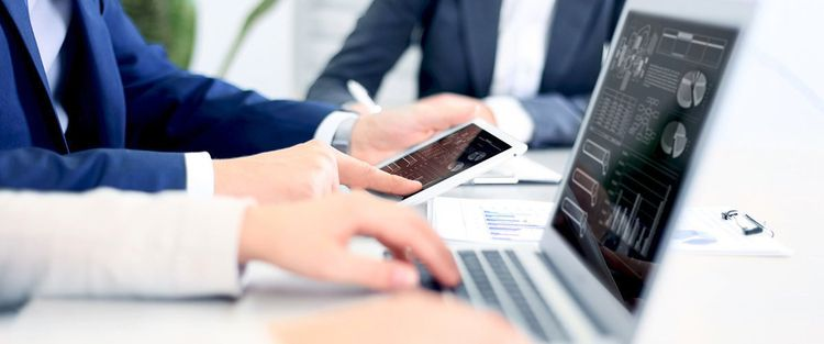 Net Platforms provide specialis - netplatforms | ello