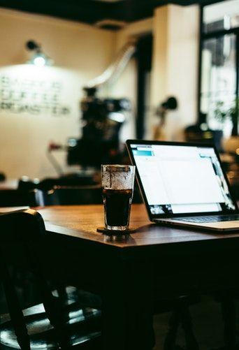 hosting murah menggunakan tekno - domainindonesia | ello