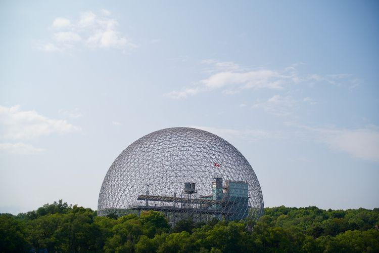 Montreal, LeicaM10 - tolararmitt | ello
