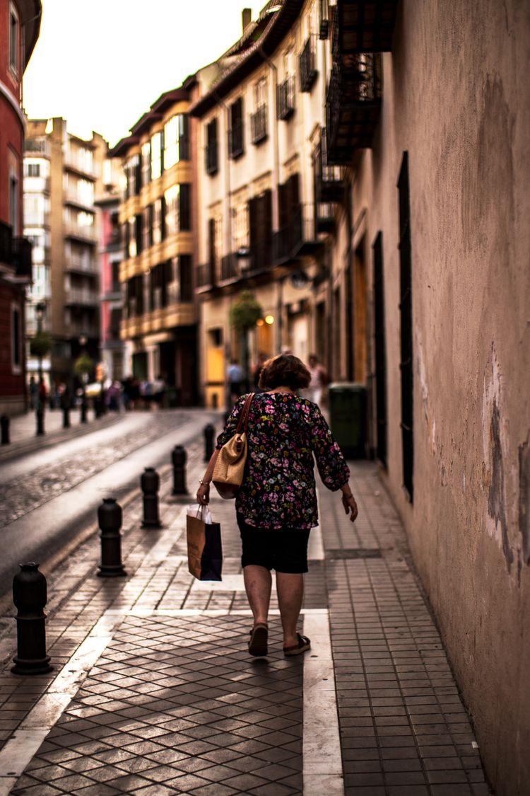 Granada, 2018 - rui_ | ello