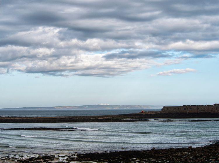 Fort Raz, Alderney - Victorian  - neilhoward | ello