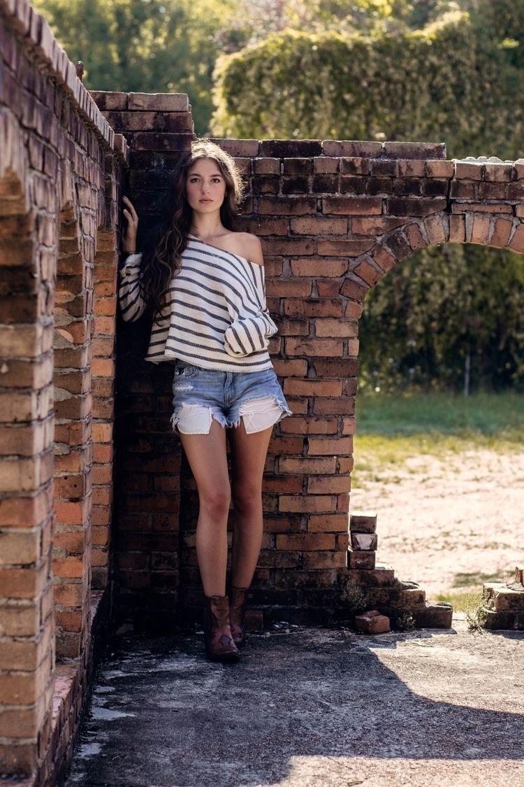 Model: Emma Stone Agency: Lucid - samvsphotography | ello