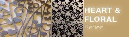 decorative panels Malaysia cont - 4321design | ello