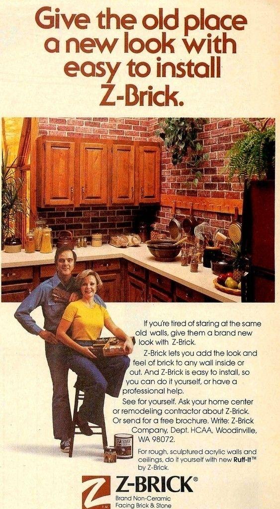 mom dad moved Illinois Californ - robogiggles | ello