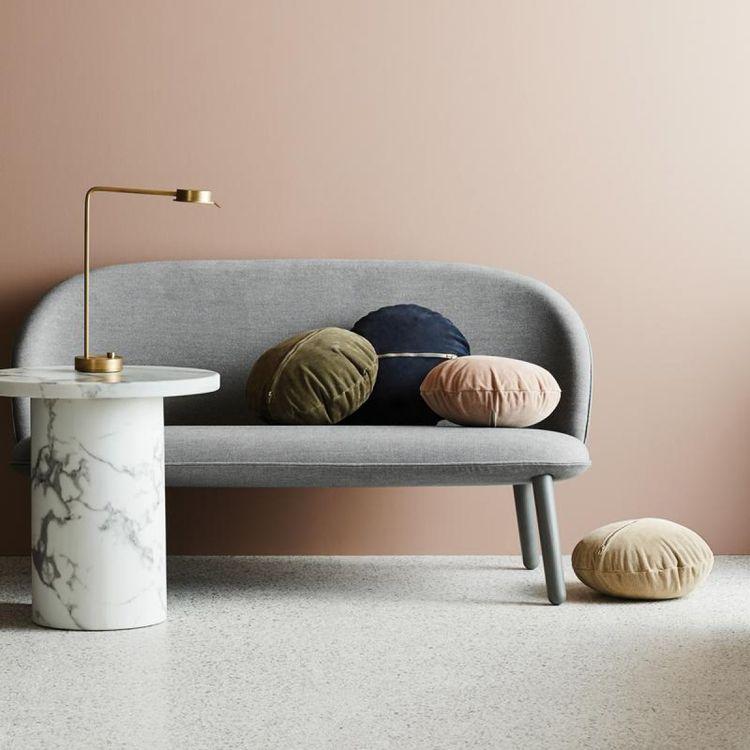 Scandinavian Cushion Throws - brianelliot   ello