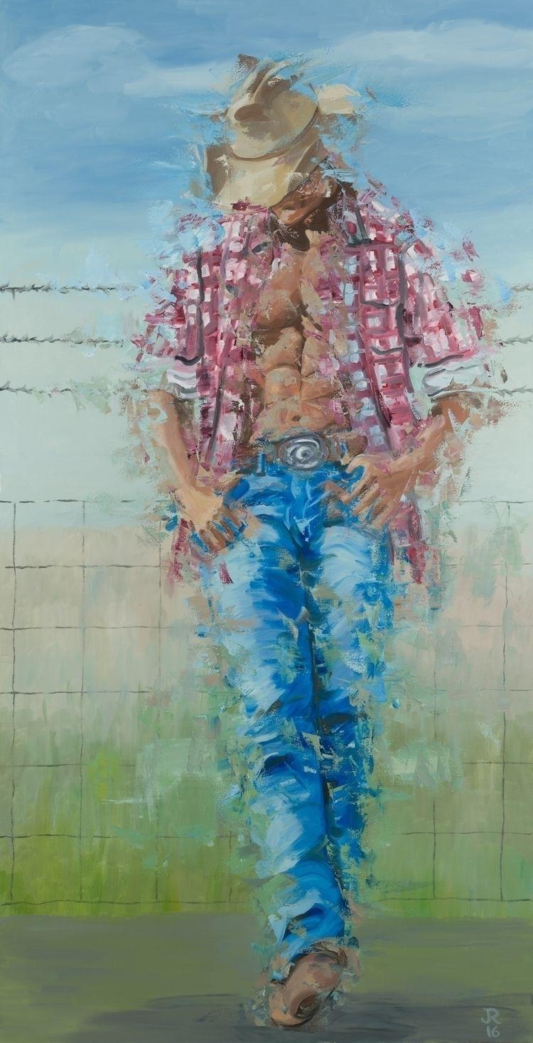 American. 76 38. Oil canvas. 20 - jackrosenberg | ello