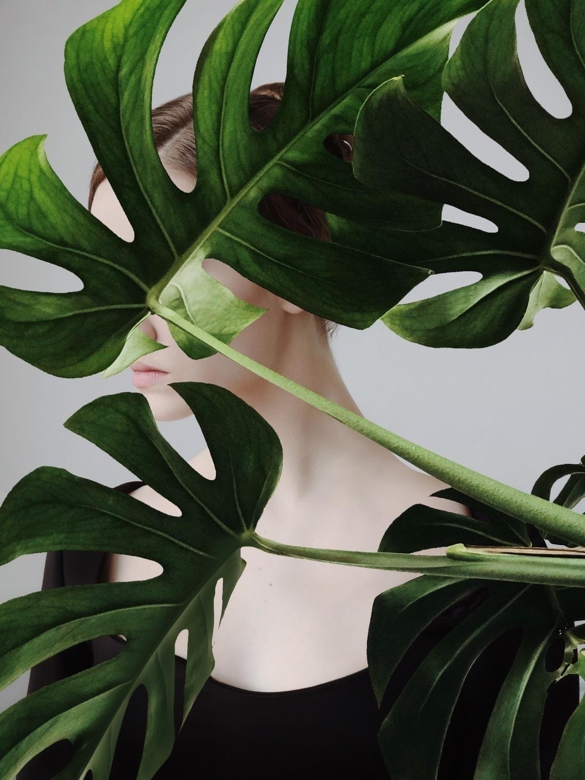 makeportraits - sammescobar | ello