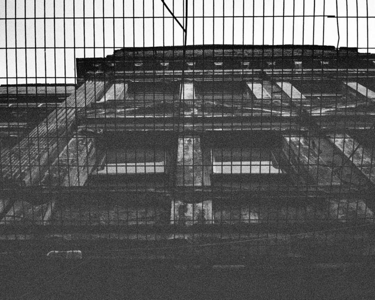 sad state freedom - 35mm, analogue - ozlemoktay | ello