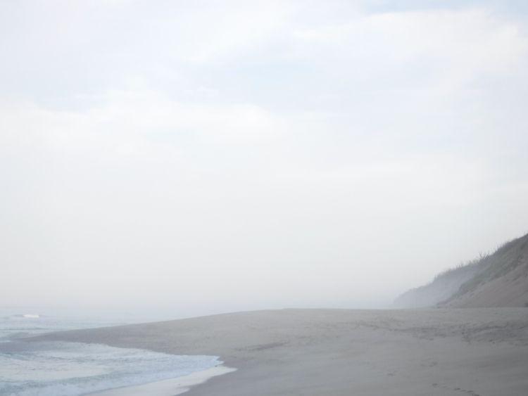 Marconi Beach, Wellfleet, Massa - jgreinerferris | ello