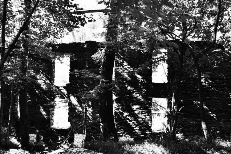 Concord Wollen Mill Nickajack C - drewsview74 | ello