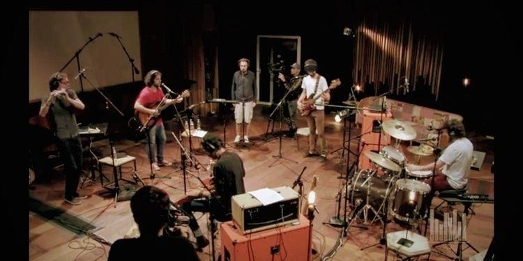 Audio Porto Studio Session João - jortacio | ello