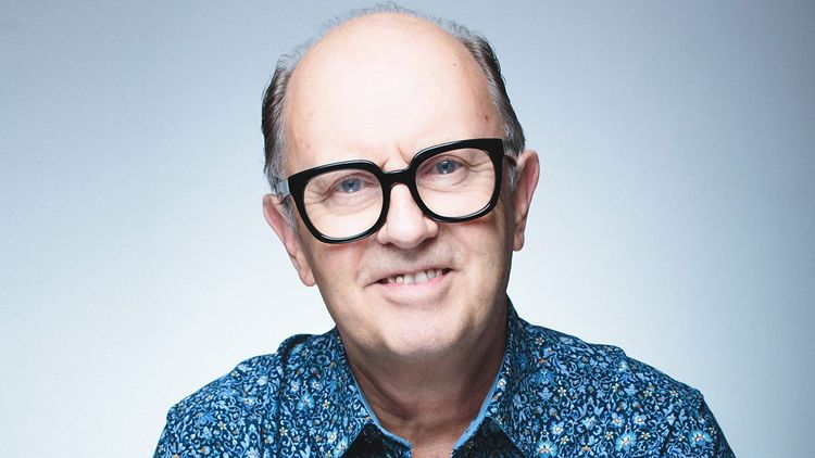David Rodigan 2018-09-09 Deep H - core-news | ello