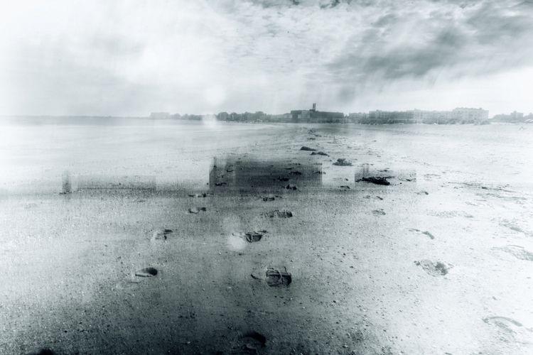 photography, exposure, monochrome - loyph | ello