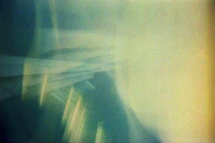 Benedetta Falugi - filmphotography - benedettafalugi | ello